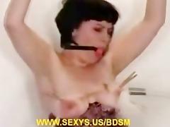 pang sex