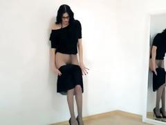 sexy 48yo