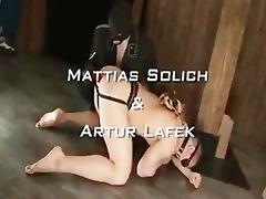 mattias