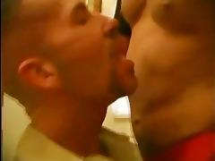 cop in