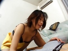 oral-job