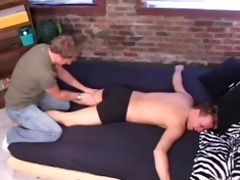 massage me